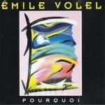Émile Volel