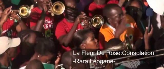 Rara Leogane