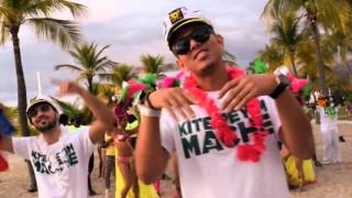 T-Micky Feat Baky and J. Perry - Bras